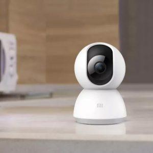 گوشی هوشمند سامسونگ Galaxy Note10 Lite