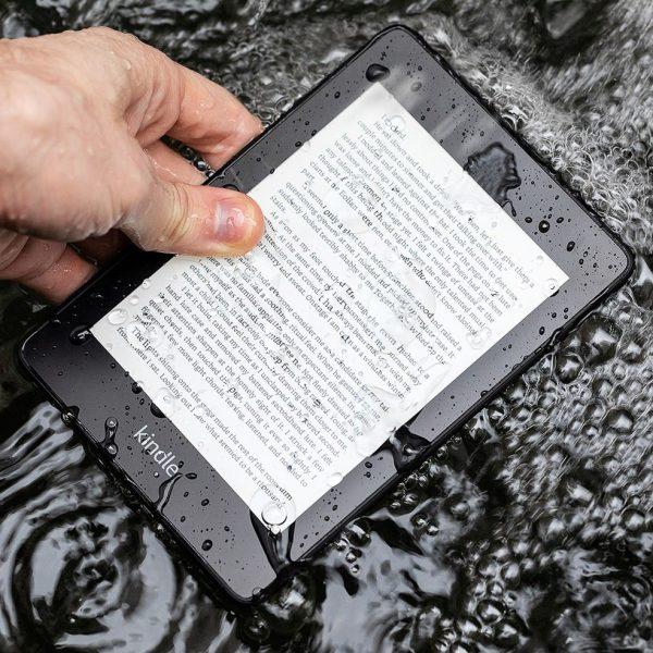 تبلت هوشمند سامسونگ Galaxy Tab S3
