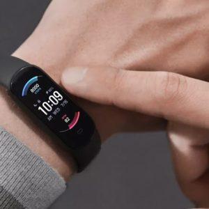 گوشی هوشمند سامسونگ Galaxy A01 Core