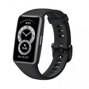 دستبند سلامتی Huawei Band 6